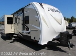 New 2017  Grand Design  312BHTS by Grand Design from RV World of Georgia in Buford, GA