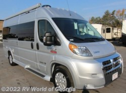 New 2017  Pleasure-Way Lexor TS by Pleasure-Way from RV World of Georgia in Buford, GA