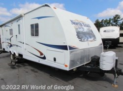 Used 2011  Heartland RV  26BRSS by Heartland RV from RV World of Georgia in Buford, GA