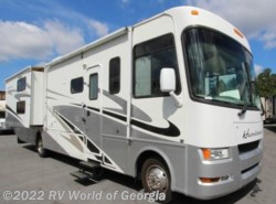 Used 2007  Four Winds  34B by Four Winds from RV World of Georgia in Buford, GA