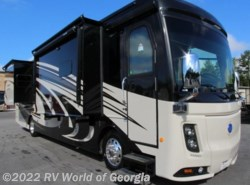 New 2017  Holiday Rambler  38K by Holiday Rambler from RV World of Georgia in Buford, GA