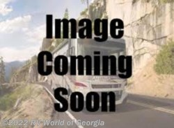 Used 2012  Forest River  3450RL by Forest River from RV World of Georgia in Buford, GA