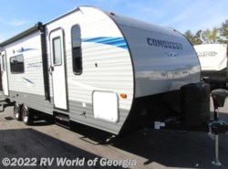 New 2017  Gulf Stream  238RK by Gulf Stream from RV World of Georgia in Buford, GA