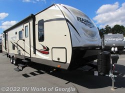 New 2017  Cruiser RV  30DS by Cruiser RV from RV World of Georgia in Buford, GA