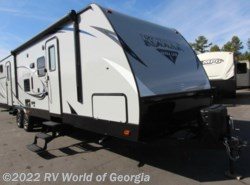 New 2017  Dutchmen  299BHSL by Dutchmen from RV World of Georgia in Buford, GA