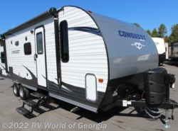 New 2017  Gulf Stream  255BH by Gulf Stream from RV World of Georgia in Buford, GA