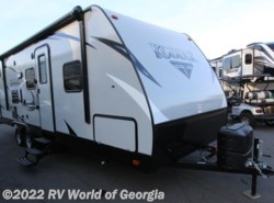 New 2017  Dutchmen  255BHSL by Dutchmen from RV World of Georgia in Buford, GA
