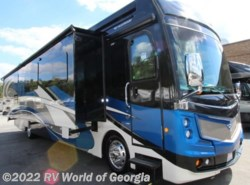 New 2017  Fleetwood  40G by Fleetwood from RV World of Georgia in Buford, GA