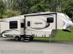 New 2017  Grand Design  29RS by Grand Design from RV World of Georgia in Buford, GA