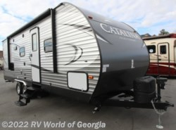 New 2017  Coachmen  243RBS by Coachmen from RV World of Georgia in Buford, GA