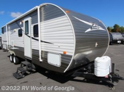 Used 2013  CrossRoads  301BH by CrossRoads from RV World of Georgia in Buford, GA