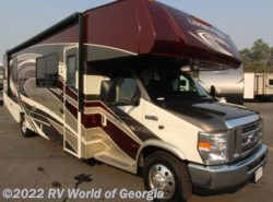 New 2017  Coachmen  311FS by Coachmen from RV World of Georgia in Buford, GA