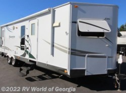 Used 2009  Palomino  829VFK by Palomino from RV World of Georgia in Buford, GA