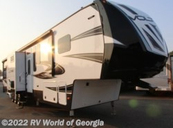 New 2017  Dutchmen  3995 by Dutchmen from RV World of Georgia in Buford, GA