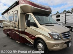 New 2017  Dynamax Corp  24FW by Dynamax Corp from RV World of Georgia in Buford, GA
