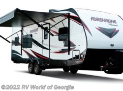 New 2017  Coachmen  26CB by Coachmen from RV World of Georgia in Buford, GA
