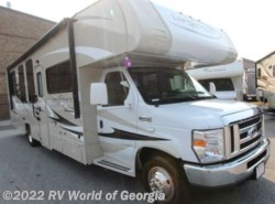 Used 2014  Coachmen  317SA by Coachmen from RV World of Georgia in Buford, GA