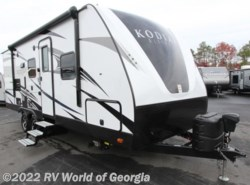 New 2017  Dutchmen  230RBSL by Dutchmen from RV World of Georgia in Buford, GA