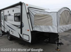 New 2017  Dutchmen  172E by Dutchmen from RV World of Georgia in Buford, GA
