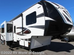 New 2017  Dutchmen  3605 by Dutchmen from RV World of Georgia in Buford, GA