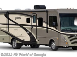 New 2017  Fleetwood  34S by Fleetwood from RV World of Georgia in Buford, GA