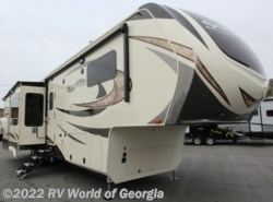 New 2017  Grand Design  360RL-R by Grand Design from RV World of Georgia in Buford, GA