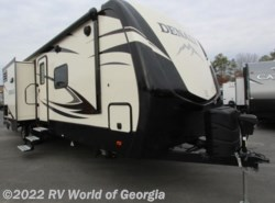 New 2017  Dutchmen  318RB by Dutchmen from RV World of Georgia in Buford, GA