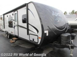 Used 2016  Coachmen  300BHS by Coachmen from RV World of Georgia in Buford, GA