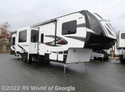 New 2017  Dutchmen  3805 by Dutchmen from RV World of Georgia in Buford, GA