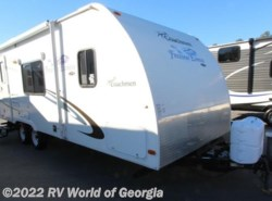 Used 2011  Coachmen  232RBS by Coachmen from RV World of Georgia in Buford, GA