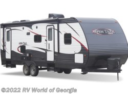 New 2017  Dutchmen  2790BHS by Dutchmen from RV World of Georgia in Buford, GA