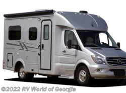 New 2017  Pleasure-Way Plateau XLTD by Pleasure-Way from RV World of Georgia in Buford, GA