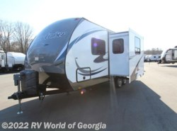 Used 2015  Cruiser RV  225RBS by Cruiser RV from RV World of Georgia in Buford, GA
