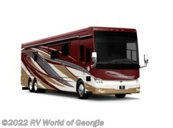 New 2017  Tiffin  45OPP by Tiffin from RV World of Georgia in Buford, GA