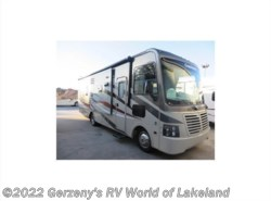 New 2017  Coachmen Pursuit  by Coachmen from RV World of Lakeland in Lakeland, FL