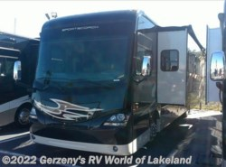 New 2015  Sportscoach  404RB by Sportscoach from RV World of Lakeland in Lakeland, FL