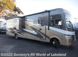 New 2016  Coachmen Mirada  by Coachmen from RV World of Lakeland in Lakeland, FL