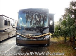 New 2016  Sportscoach  360DL by Sportscoach from RV World of Lakeland in Lakeland, FL
