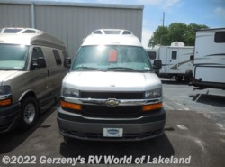 Used 2013  Roadtrek  190 Popular by Roadtrek from RV World of Lakeland in Lakeland, FL