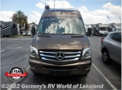 New 2017  Roadtrek  Agile by Roadtrek from RV World of Lakeland in Lakeland, FL