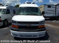 New 2016  Roadtrek  210 by Roadtrek from RV World of Lakeland in Lakeland, FL