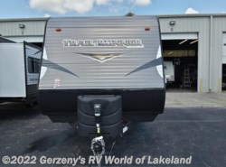 New 2017  Heartland RV Trail Runner  by Heartland RV from RV World of Lakeland in Lakeland, FL