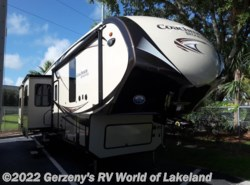 New 2017  Coachmen Brookstone  by Coachmen from RV World of Lakeland in Lakeland, FL