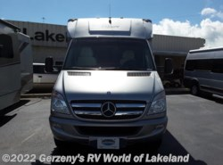 Used 2012  Leisure Travel Unity  by Leisure Travel from RV World of Lakeland in Lakeland, FL