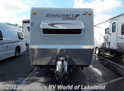 Used 2013  Starcraft Launch Series by Starcraft from RV World of Lakeland in Lakeland, FL