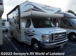 Used 2016 Coachmen Freelander   available in Lakeland, Florida