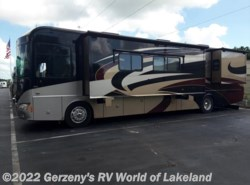 Used 2011  Itasca Meridian  by Itasca from RV World of Lakeland in Lakeland, FL