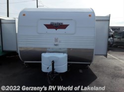 New 2017  Riverside RV Retro  by Riverside RV from RV World of Lakeland in Lakeland, FL