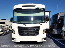 New 2017  Forest River FR3  by Forest River from RV World of Lakeland in Lakeland, FL