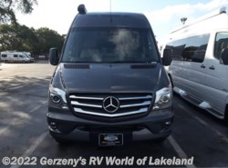 New 2017  Roadtrek  CS Adventurous by Roadtrek from RV World of Lakeland in Lakeland, FL
